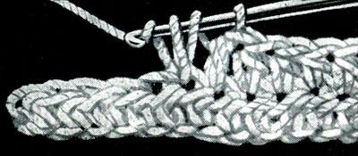 Free Crochet Afghan Patterns - Free Afghan Patterns