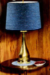 lamp shade cover