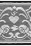 Altar Lace Pattern