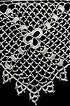 Wider Crochet Edging Pattern