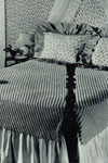 land o cotton bedspread