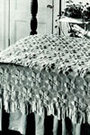 Golden Age Bedspread pattern