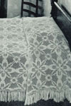 Keepsake Bedspread pattern