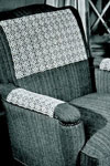 Chair Set pattern