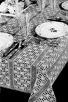 Table Cloth pattern