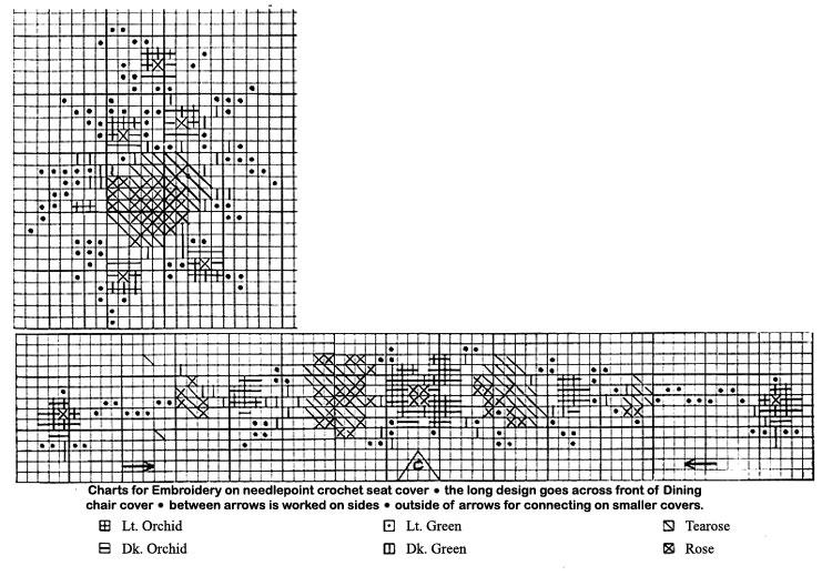 Needlepoint charts timiznceptzmusic needlepoint charts ccuart Images