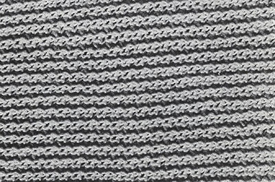 Tuxedo Dress Pattern #153 swatch