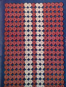 Place Mat Pattern
