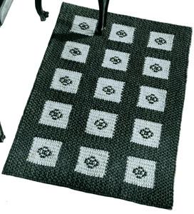 Biarritz Rug Pattern